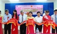 Inauguration of the Community Educational and Cultural Center in Du Hang Kenh Ward, Le Chan District, Hai Phong City