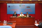 "Announcement of the ""10th ASCOPE Conference & Exhibition"", Ho Chi Minh City, Vietnam"